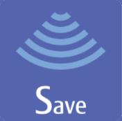 Savehumansensor - Klimatizácie FUJITSU